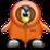 gaetan gourdin's profile photo