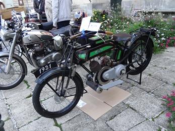 2017.09.24-043 moto Magnat-Debon FM 250 1921