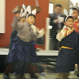Spring Benefit Dinner Dance for Tibetan Language and Culture Class (TLCC) - IMG_0072.jpg