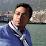 tribhuwan kumar's profile photo