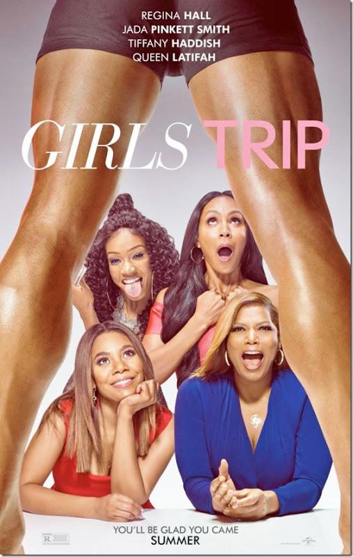 Girls trip poster-2