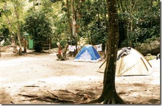 acampados-em-parnaioca-ilha-grande