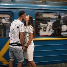 Свадебный фотограф Игорь Тополенко (topolenko). Фотография от 20.09.2019