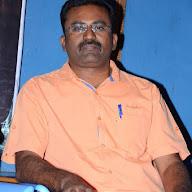 Malli Vachindha Movie Pressmeet (19).jpg