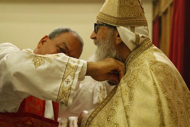 Nativity Feast 2014 - _MG_2201.JPG