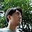 Junya Kojima's profile photo