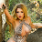 Nicole Marie Jean's profile photo