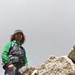 Wanderung auf die Pisahütte 26.06.17-9037.jpg