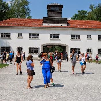 Dachau 17-07-2014 12-29-18.JPG