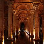 2015-06-03 Cisterna Basilica