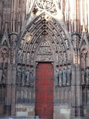 2017.08.22-103 portail de la cathédrale