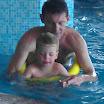 JJSFirstSwimmingLessonAtRaddisonBluMalta
