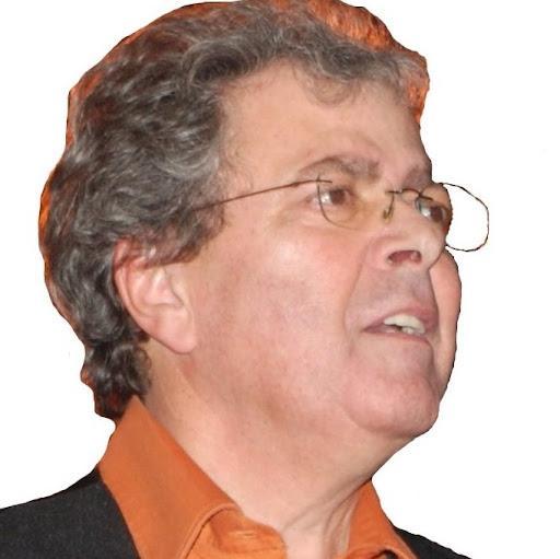 Alain Dumont