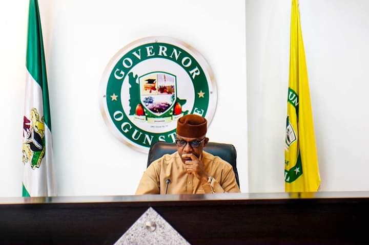 Governor Abiodun:Giving Ending Value To Ogun People -Kehinde Onakoya