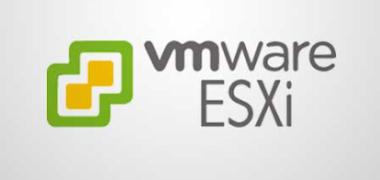 Xử lí như thế nào khi server chạy ESXi 6.7 bị lỗ hỏng - bị brute force liên tục và báo sai mật khẩu khi remote ?