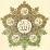Aulia Allah's profile photo