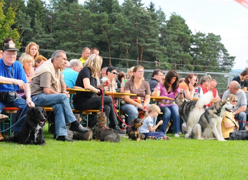 20100914 Sommerfest - DSC_4351.JPG