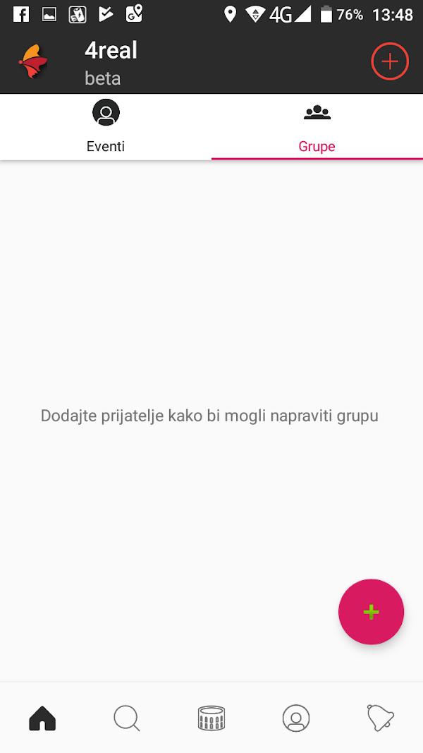 Screenshot_20181202-134818.png