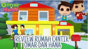 ID Rumah Omar dan Hana di Sakura School Simulator Cek Disini