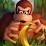 BananaMan234 !'s profile photo