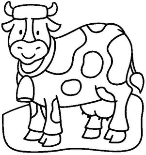 [granja-y-animales-colorear-12]