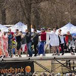 2013.05.05 Tartu Kevadpäevad 2013 - KARSUMM - AS20130505KP_916S.jpg
