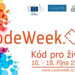 CodeWeek2015_CZ_lores.png