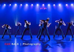 Han Balk Voorster Dansdag 2016-4332-2.jpg