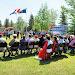 Canada Day 2016 (28).jpg