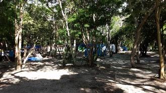 [camping-dunas-do-pero-3%5B4%5D]