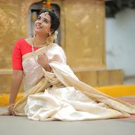 Chethana Uthej Latest Photoshoot (19).JPG