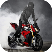 Motorbike Wallpapers