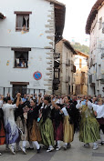 1207 Fiestas Linares 304.JPG