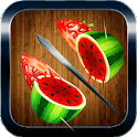 Fruit Slice Legend icon