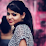 Nisha Verma's profile photo
