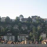 Campaments a Suïssa (Kandersteg) 2009 - IMG_3751.JPG