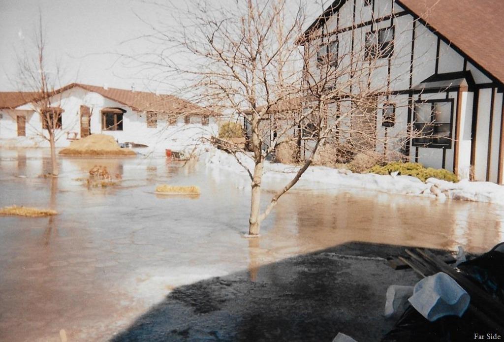 [April+18+Water+3%5B8%5D]