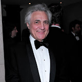 WWW.ENTSIMAGES.COM -   John Suchet   at     International Opera Awards at London Hilton Park Lane, 22 Park Lane, London April 22nd 2013                                                   Photo Mobis Photos/OIC 0203 174 1069