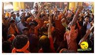 _P6A6101_www.keralapix.com_Kodungallur