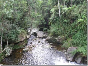 cachoeira-da-macumba-poco-inferior-2