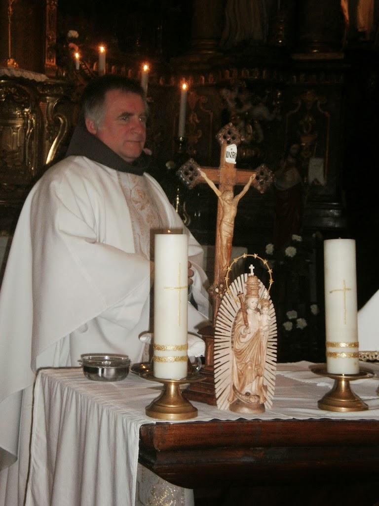Szent Domonkos vándorképe Sopronban - P5160031.JPG