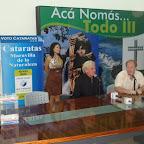 Sergio Denis y Voto Cataratas 005.jpg