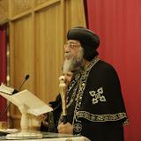 H.H Pope Tawadros II Visit (2nd Album) - _09A9064.JPG