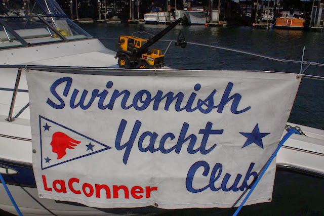 SYC Opening Day 2013 - IMG_4346.JPG