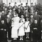 1938_Grote Communie_Schoolverlaters_BEW.jpg