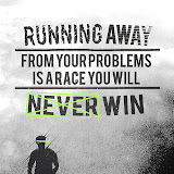 Inspirational-Running-Picture-Quote.jpg