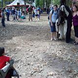Texas Renaissance Festival - 101_5770.JPG