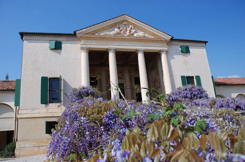Villa Emo 11
