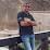 dorin marcel florea's profile photo