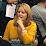 Kristin Laymon's profile photo